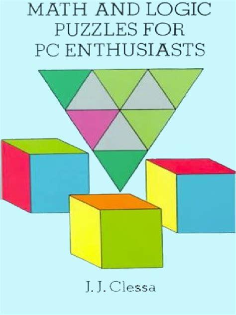 Math crossword puzzle # 12 various math formulas and measurements. Math and Logic Puzzles for PC derg.pdf | Triangle | Mathematics