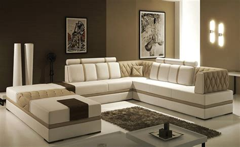 Affordable Living Room by Living Room Modern Cheap Living Room Set Cheap Sectional