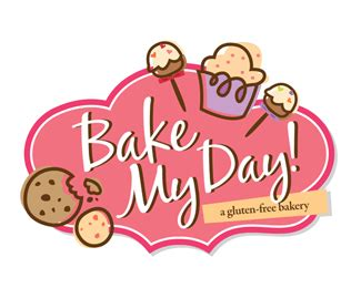 1000 ideas about bakery names on bakeries 10 bakery logos that are sure to make your sweet tooth