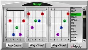 Emedia Guitar Method Deluxe  U2013 Guitar Lesson Software