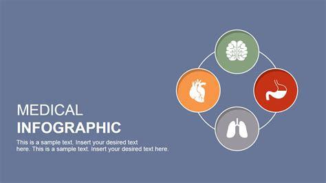 medical diagram  design  powerpoint slidemodel