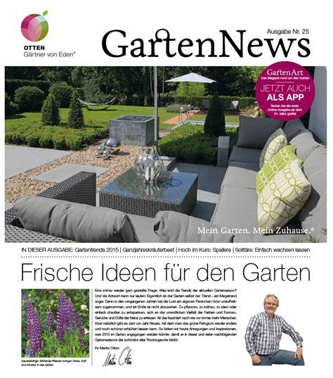 Otten Garten Und Landschaftsbau Osnabrück landschaftsbau otten