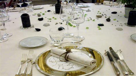 posizione dei bicchieri a tavola posizione bicchieri in tavola