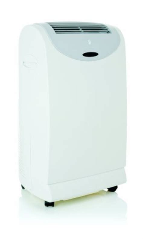 Best Portable Air Conditioner Reviews  Top Rated Portable