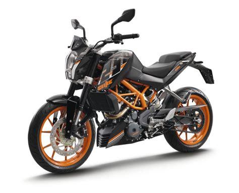 New Ktm Duke 250 by V Power Motor Ktm Duke 250 Abs