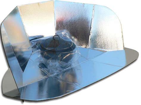 solar oven designs cookit