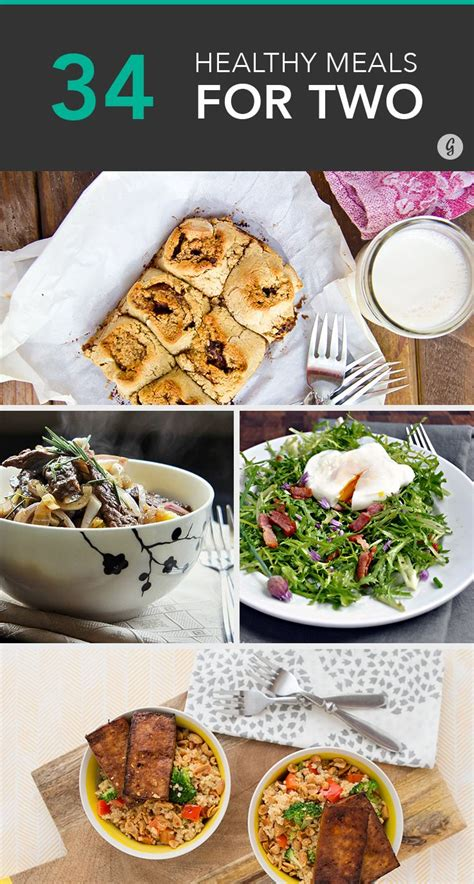 healthy recipes for two kids school lunches healthy easy fast picmia