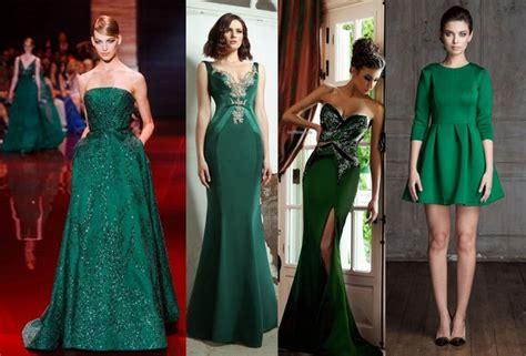 Купить платье на Новый год большого размера в интернет магазине