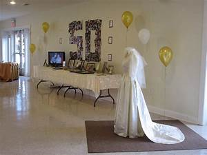 50th wedding anniversary table ideas bing images With 50th wedding anniversary colors