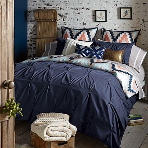 bed bath and beyond duvet blissliving 174 home reversible duvet cover set bed