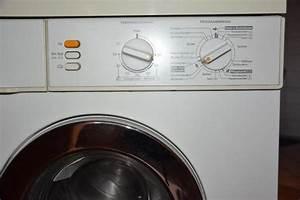 Waschmaschine Miele Gebraucht : miele waschmaschine gebraucht in eppingen waschmaschinen kaufen und verkaufen ber private ~ Frokenaadalensverden.com Haus und Dekorationen
