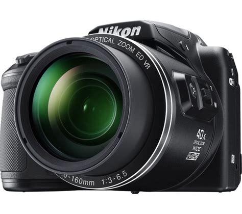 coolpix b500 zoom buy nikon coolpix b500 bridge accessories bundle Nikon