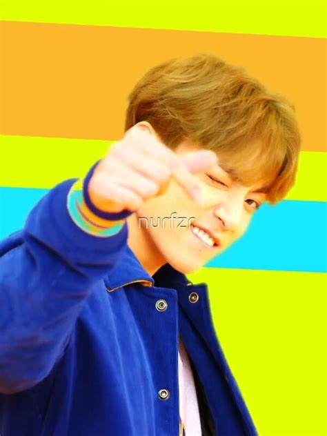 """It doesn't not actually jailbreak. """"BTS JUNGKOOK DNA"""" Posters by nurfzr 