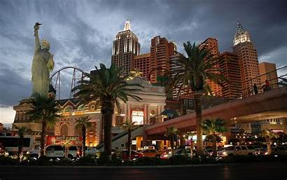 Vegas Las Wallpapers Nu