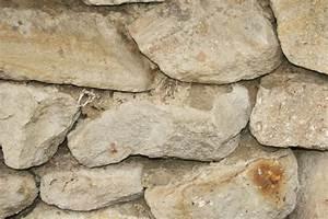 Was Ist Sandstein : bruchsteinmauer ibbenb rener sandstein spaltrau 15 45cm natursteine g nstig online kaufen ~ Markanthonyermac.com Haus und Dekorationen