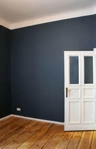 schlafzimmer wandfarben ideen die besten 17 ideen zu wandfarben auf wandfarben kleine zimmer und schlafzimmer