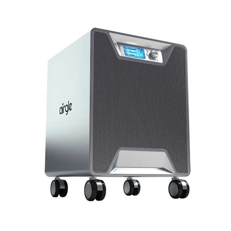 Best Air Purifier For Kitchen, Best Whole House, Medical