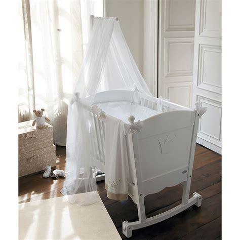 température chambre bébé été coup de coeur les nouvelles chambres de bébé imaginées