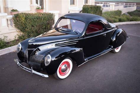 1940 39 s 39 s 1939 lincoln zephyr for sale 1895576 hemmings motor news
