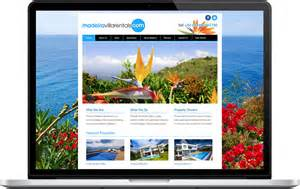 design homepage website design bristol bristol website design agency