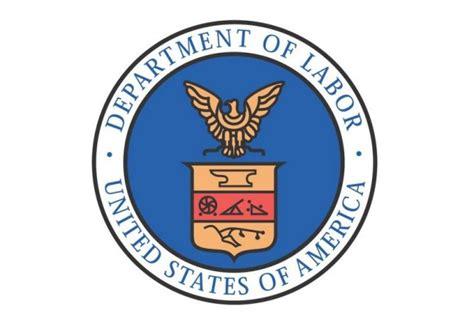 bureau of labour trade adjustment assistance community career