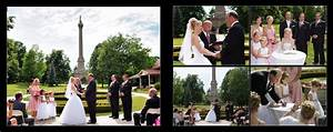 Wedding photography packages sample 2 21815 modern for Wedding photography packages samples