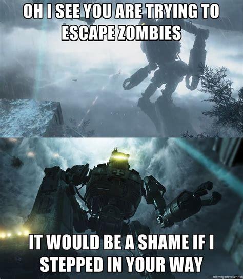 Cod Memes Call Of Duty Zombies Meme Www Imgkid The Image Kid