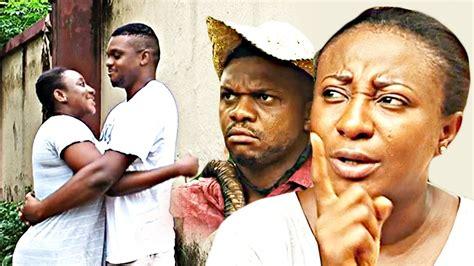 2017 Nigerian Movies|nigerian