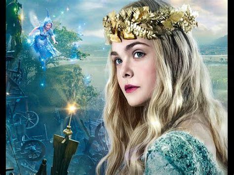 maleficents princess aurora makeup hair tutorial youtube