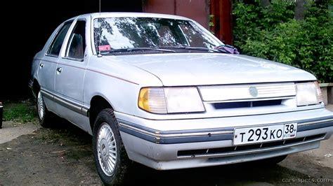 transmission control 1992 mercury topaz navigation system 1990 mercury topaz sedan specifications pictures prices