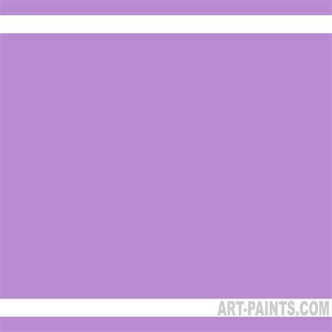 soft light blue paint color purple blue soft light tones pastel paints n132242 purple blue paint purple blue color