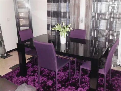 S.a.m Moderne Noir Ikea Prades 66500