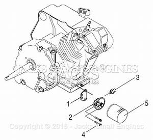 Subaru 2 2 Engine Oil Diagram