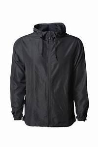 Size Chart Calvin Klein Lightweight Windbreaker Jacket Klothwork