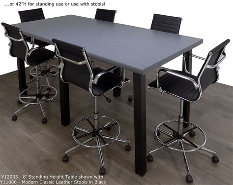 Weathered Gray Real Wood Veneer Tables In Seated Or. Sequoia Table. Heavy Duty Full Extension Ball Bearing Drawer Slides. Two Drawer White File Cabinet. Rent A Desk London. Tabletop Standing Desk. Mod Coffee Table. Ivory Lace Table Runner. Breakfast Tables