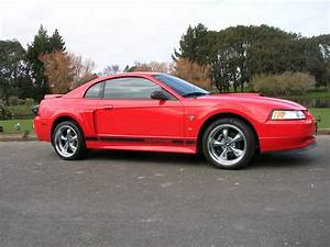 "35th Anniv - post your pics 99 GT "" LIMITED EDITION"" 