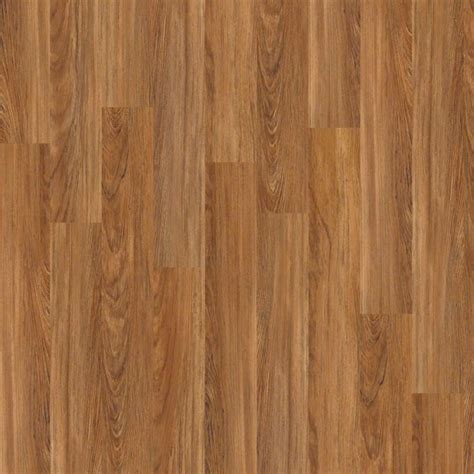 shaw flooring jaya teak 17 best ideas about teak flooring on pinterest asian toilets asian showers and glass shower
