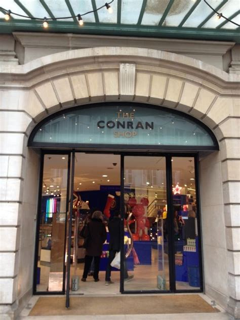canap conran shop st germain conran shop 117 rue du bac home decor