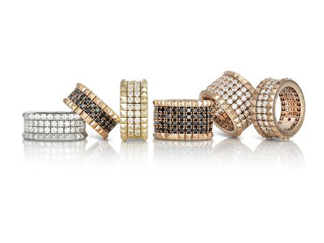 jewellers bibi magazine modern global style top 5 jewellery trends set by italian jewellers at Urnish