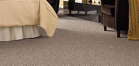Mohawk Carpet Review What Is The Best Carpet Brand
