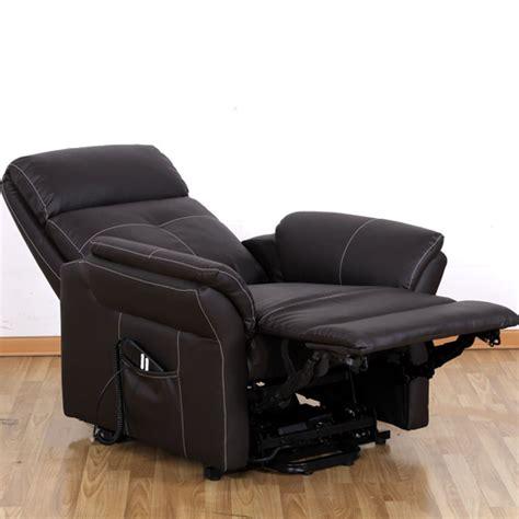 siege massant shiatsu homedics sur fauteuil massant 100 images 100 images homedics