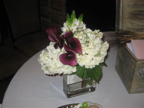 jevon s blog diy wedding centerpieces ideas