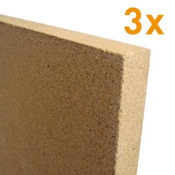 vermiculite platten kaufen vermiculite platten g 252 nstig kaufen vermiculite