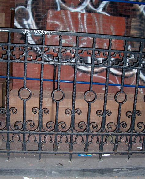wrought iron wrought iron detail pixshark com images galleries