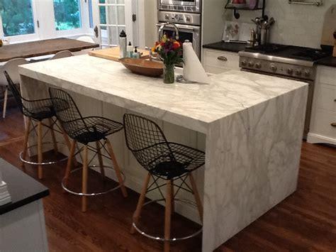 pascucci marble granite home