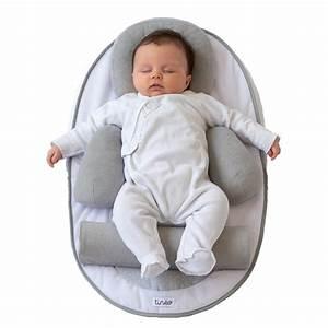 Cale Bebe Lit : cale b b cocon de sommeil de tineo en vente chez cdm ~ Premium-room.com Idées de Décoration