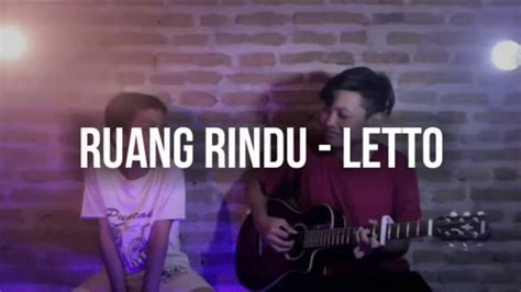 Letto ( Dac Fingerstyle Cover )