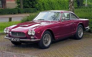 Beautiful Maserati Car Rides Pinterest Maserati