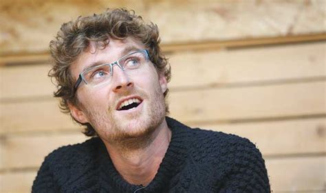 Paddy Cosgrave's Tales From The Crypt  The Phoenix Magazine