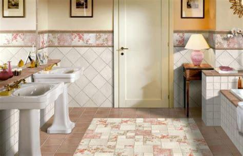 Piastrelle Per Bagno Prezzi - quali sono i prezzi delle piastrelle per il bagno